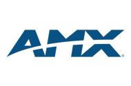 actis-partner-amx-logo
