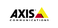 actis-partner-axis-logo