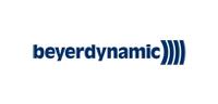 actis-partner-beyerdynamic-logo