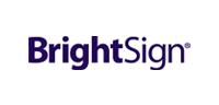 actis-partner-brightsign-logo
