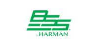 actis-partner-bss-logo