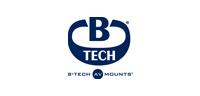 actis-partner-btech-logo