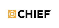 actis-partner-chief-logo