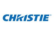 actis-partner-christie-logo