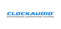 actis-partner-clockaudio-logo
