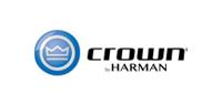 actis-partner-crown-logo
