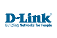 actis-partner-dlink-logo-final