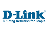 actis-partner-dlink-logo