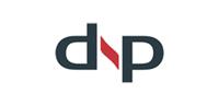 actis-partner-dnp-logo