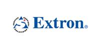 actis-partner-extron-logo
