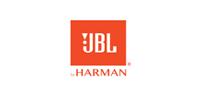 actis-partner-jbl-logo
