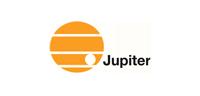 actis-partner-jupiter-logo