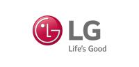 actis-partner-lf-logo