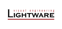 actis-partner-lightware-logo