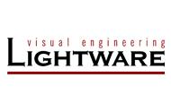 actis-partner-lightware-logo