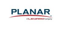 actis-partner-planar-logo