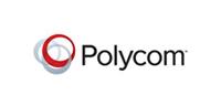 actis-partner-polycom-logo