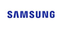 actis-partner-samsung-logo