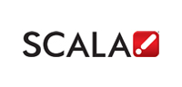 actis-partner-scala-logo