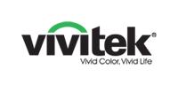 actis-partner-vivitek-logo
