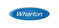 actis-partner-wharton-logo