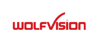 actis-partner-wolfvision-logo