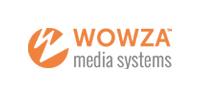 actis-partner-wowza-logo