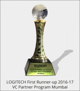 awardslogitech-2016-17-vc-partner-awards