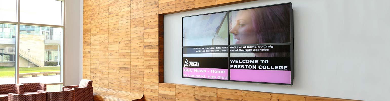 blog-digital-singage-classroom