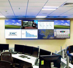 casestudies-emc-img3-new