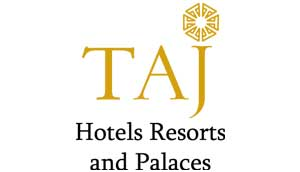 taj hotels case study Case summary taj hotels, resorts and palaces (thrp) is a 107 year old hospitality brand, was positioned as india's largest and one of south asia's finest hotel chains with a range of properties for both the business and vacation travel markets.