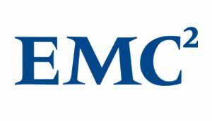 casestudies_emc_logo_new