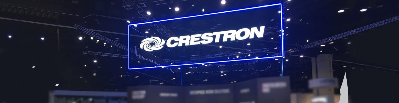 crestron-future-av-final