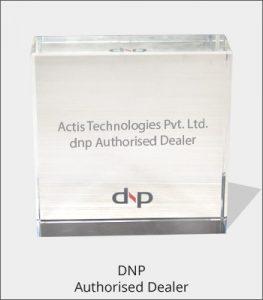dnp-new-awards-2