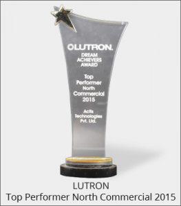 lutron-2015-new