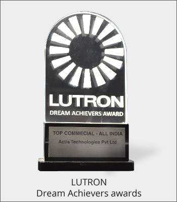 lutron-dream