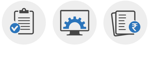 new-need-analysis-process-icon