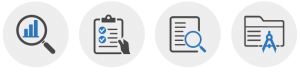 new-system-design-process-icon