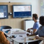 Top 6 ways collaboration technology can benefit your business