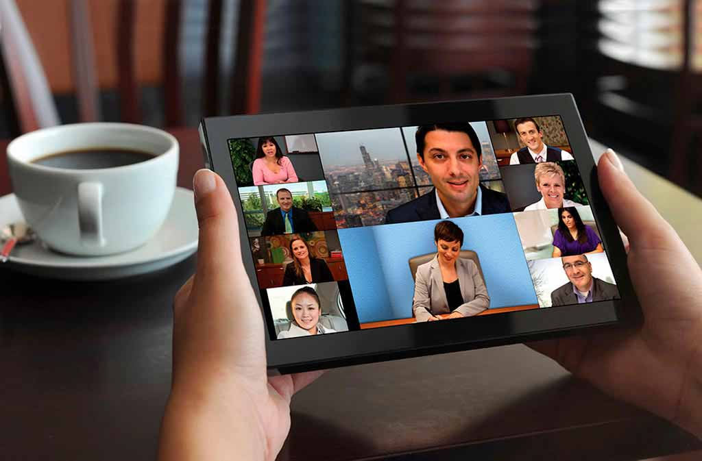 cloudvideoconferencing_new