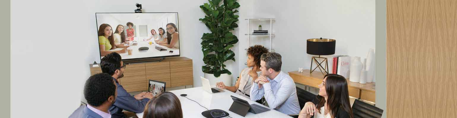 Logitech_Group_video_conferencing_syste_new
