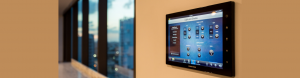 benefits of lighting control systems