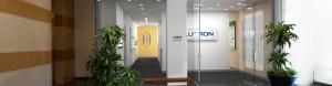 Lutron Lighting Control India - Actis Technologies