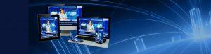 IPTV_new