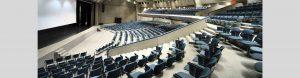 auditorium-AV-solution-2