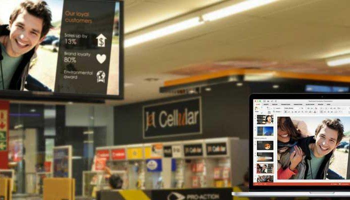 Media_Player_for_Digital_Signage-2