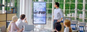 Updated-Samsung-Flip_hoz-webinar-new