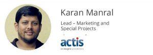 Webinar_speaker_Karan-Manral_revised_title