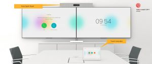 cisco-smartroomkit-illustration