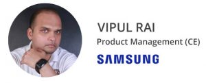 final-updated-vipul-rai-profile-pic-webinar